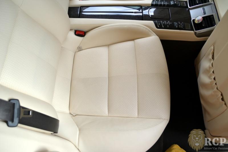Topic unique : Posez vos questions à Renov'Car Passion -> ND Car Care 1517842451-800-x-534px-DSC_0018