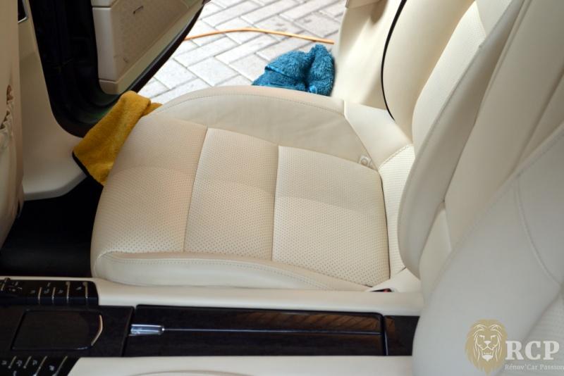 Topic unique : Posez vos questions à Renov'Car Passion -> ND Car Care 1517842451-800-x-534px-DSC_0019