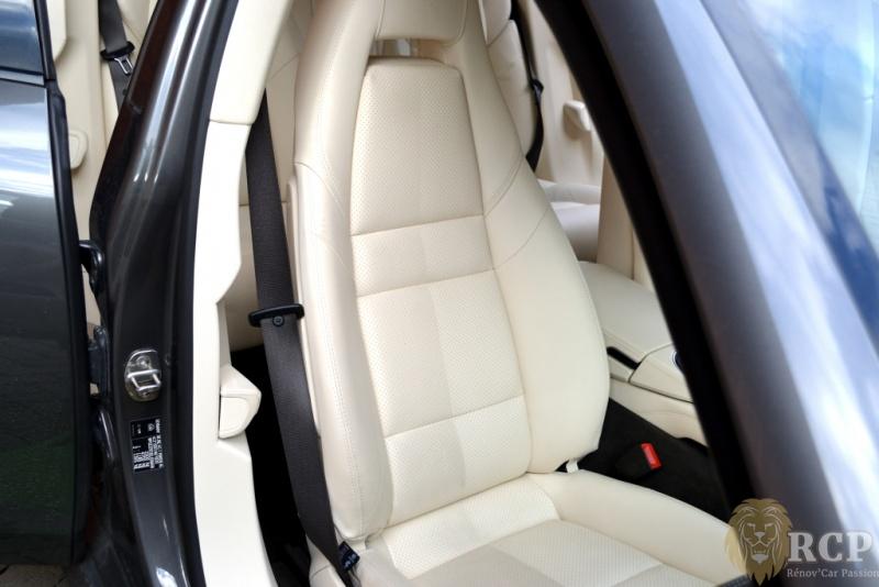 Topic unique : Posez vos questions à Renov'Car Passion -> ND Car Care 1517842451-800-x-534px-DSC_0020