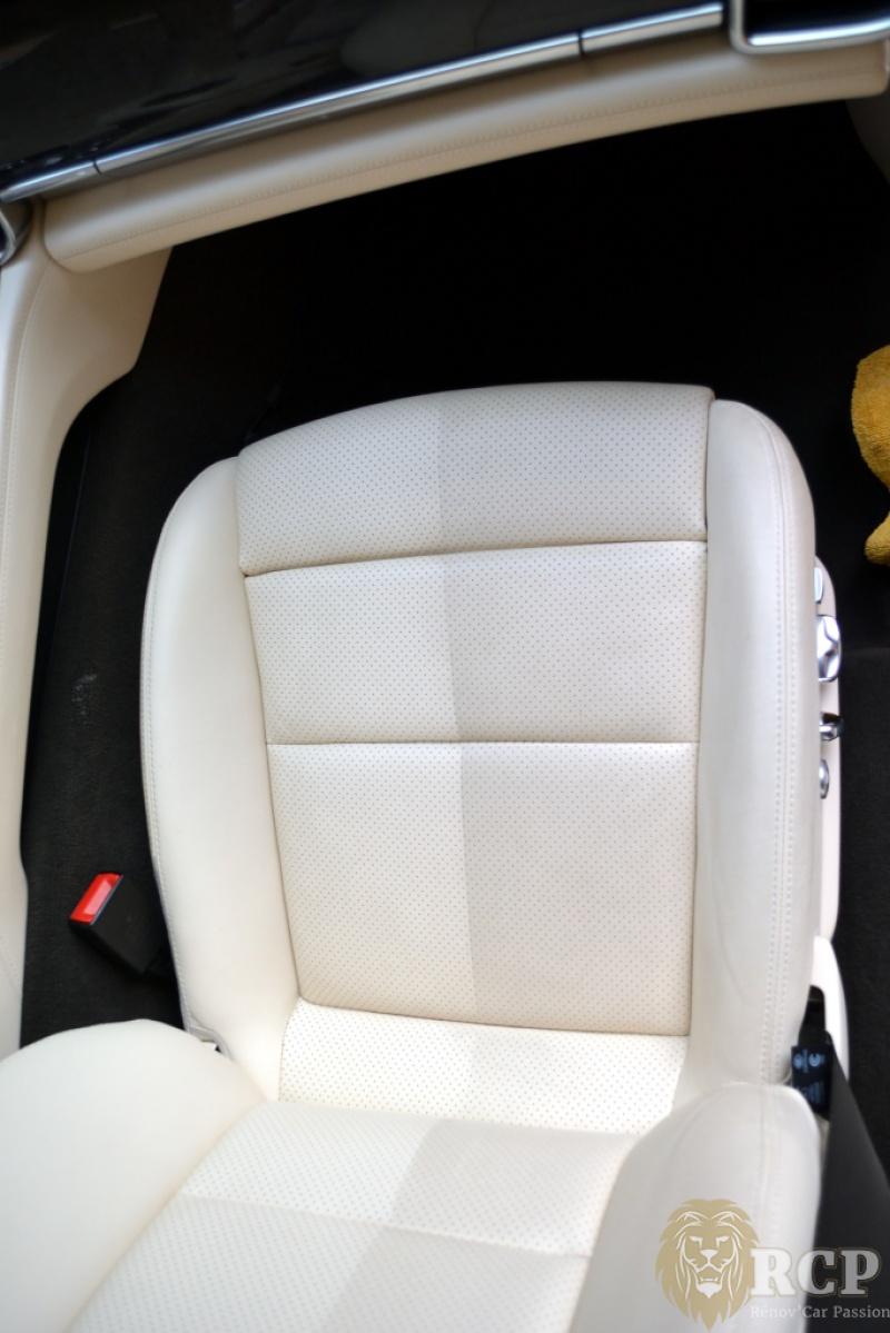 Topic unique : Posez vos questions à Renov'Car Passion -> ND Car Care 1517842452-800-x-1199px-DSC_0021
