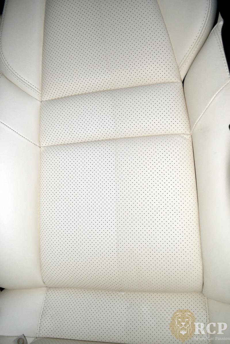Topic unique : Posez vos questions à Renov'Car Passion -> ND Car Care 1517842452-800-x-1199px-DSC_0027