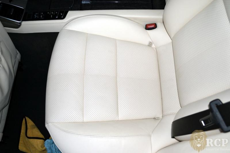 Topic unique : Posez vos questions à Renov'Car Passion -> ND Car Care 1517842452-800-x-534px-DSC_0022