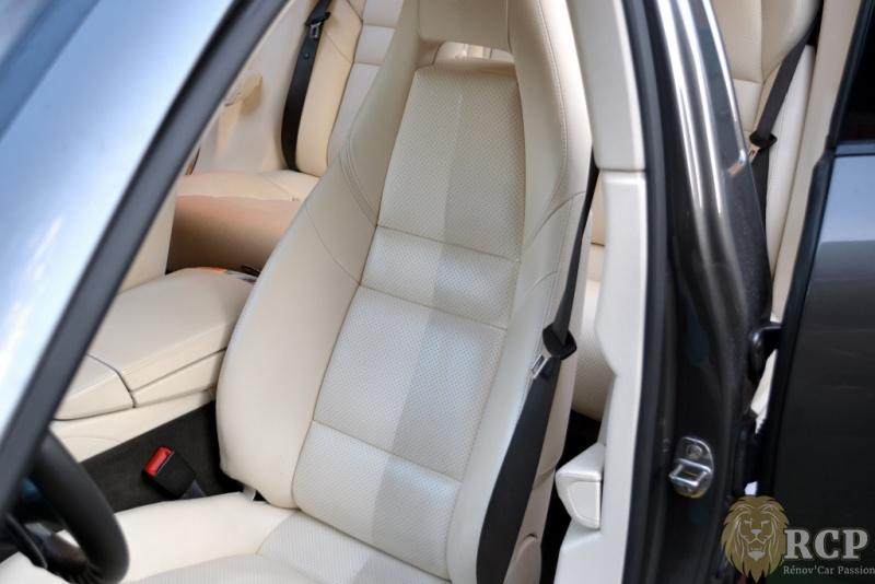 Topic unique : Posez vos questions à Renov'Car Passion -> ND Car Care 1517842452-800-x-534px-DSC_0028
