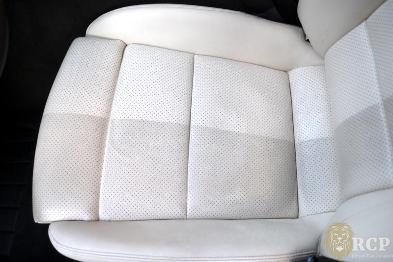 Topic unique : Posez vos questions à Renov'Car Passion -> ND Car Care 1517842453-800-x-534px-DSC_0029