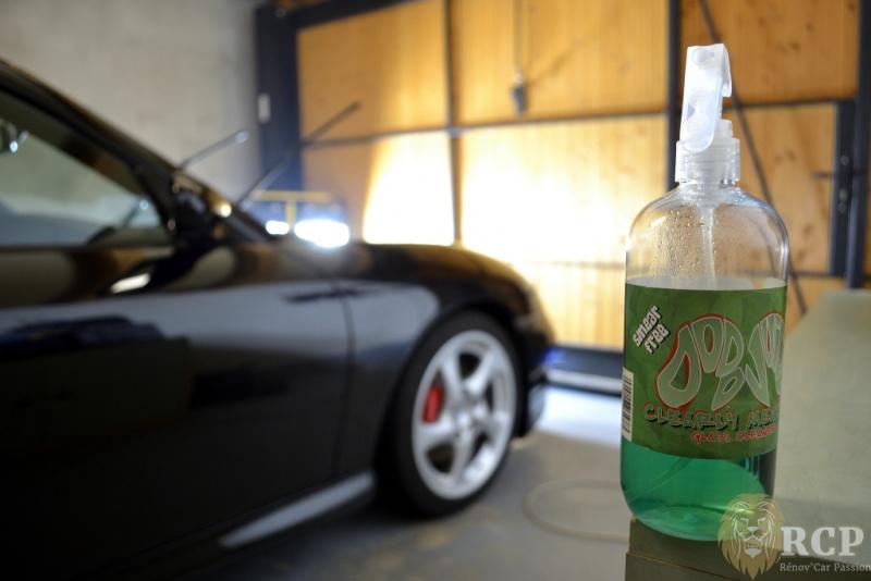 Topic unique : Posez vos questions à Renov'Car Passion -> ND Car Care 1518188323-800-x-534px-DSC_0127