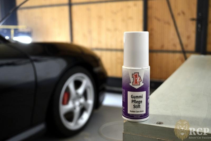 Topic unique : Posez vos questions à Renov'Car Passion -> ND Car Care 1518188323-800-x-534px-DSC_0128