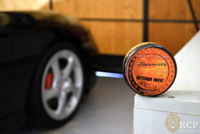 Topic unique : Posez vos questions à Renov'Car Passion -> ND Car Care 1518188324-800-x-534px-DSC_0132