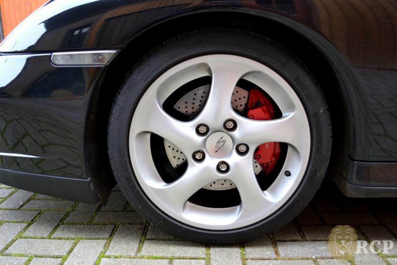 Topic unique : Posez vos questions à Renov'Car Passion -> ND Car Care 1518188374-800-x-534px-DSC_0002