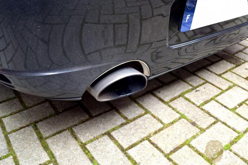 Topic unique : Posez vos questions à Renov'Car Passion -> ND Car Care 1518188374-800-x-534px-DSC_0003