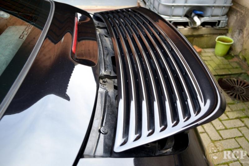 Topic unique : Posez vos questions à Renov'Car Passion -> ND Car Care 1518188374-800-x-534px-DSC_0005