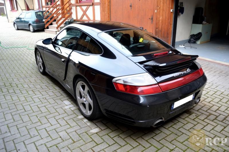 Topic unique : Posez vos questions à Renov'Car Passion -> ND Car Care 1518188375-800-x-534px-DSC_0006