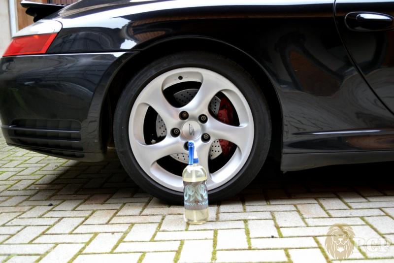 Topic unique : Posez vos questions à Renov'Car Passion -> ND Car Care 1518189086-800-x-534px-DSC_0007