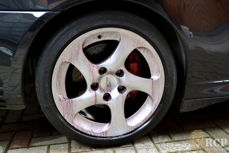 Topic unique : Posez vos questions à Renov'Car Passion -> ND Car Care 1518189086-800-x-534px-DSC_0009