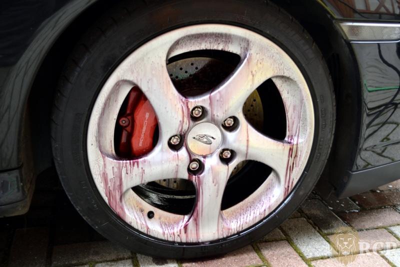 Topic unique : Posez vos questions à Renov'Car Passion -> ND Car Care 1518189086-800-x-534px-DSC_0010