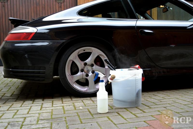 Topic unique : Posez vos questions à Renov'Car Passion -> ND Car Care 1518189086-800-x-534px-DSC_0011