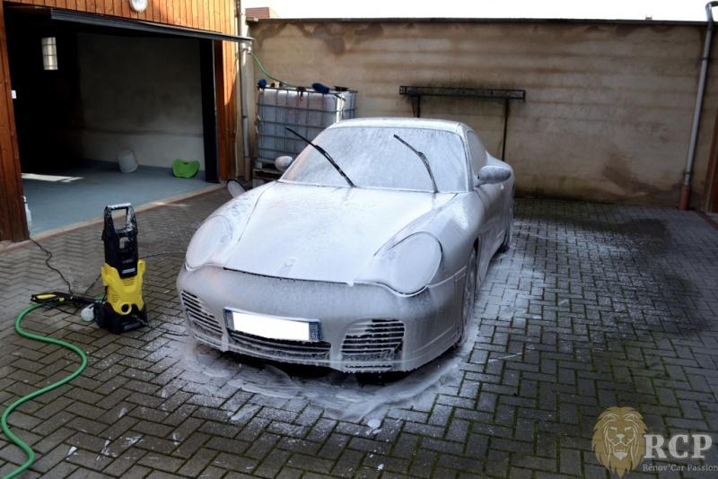 Topic unique : Posez vos questions à Renov'Car Passion -> ND Car Care 1518189087-800-x-534px-DSC_0013