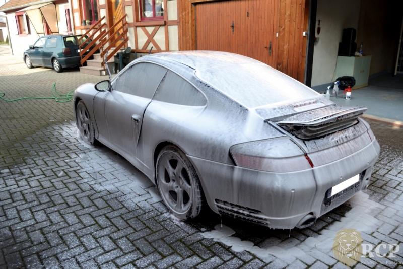 Topic unique : Posez vos questions à Renov'Car Passion -> ND Car Care 1518189087-800-x-534px-DSC_0014