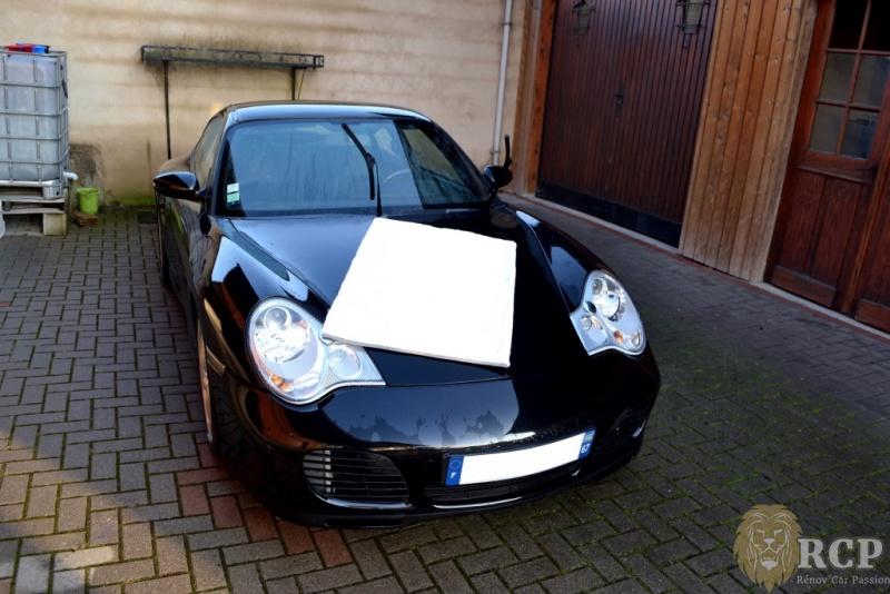 Topic unique : Posez vos questions à Renov'Car Passion -> ND Car Care 1518189088-800-x-534px-DSC_0021