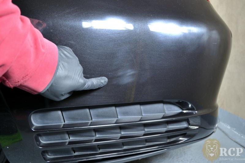 Topic unique : Posez vos questions à Renov'Car Passion -> ND Car Care 1518189096-800-x-534px-DSC_0062
