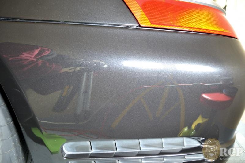 Topic unique : Posez vos questions à Renov'Car Passion -> ND Car Care 1518189096-800-x-534px-DSC_0065