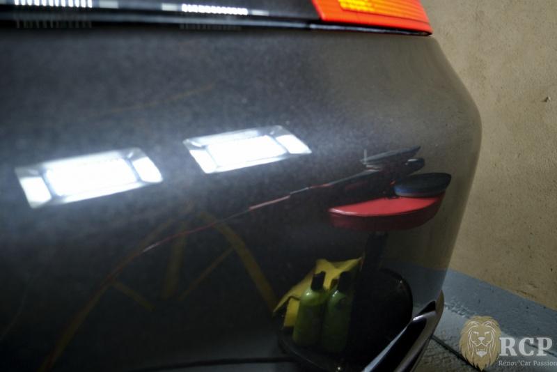 Topic unique : Posez vos questions à Renov'Car Passion -> ND Car Care 1518189097-800-x-534px-DSC_0066