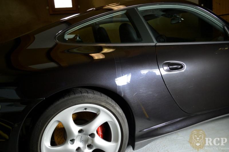 Topic unique : Posez vos questions à Renov'Car Passion -> ND Car Care 1518189097-800-x-534px-DSC_0069