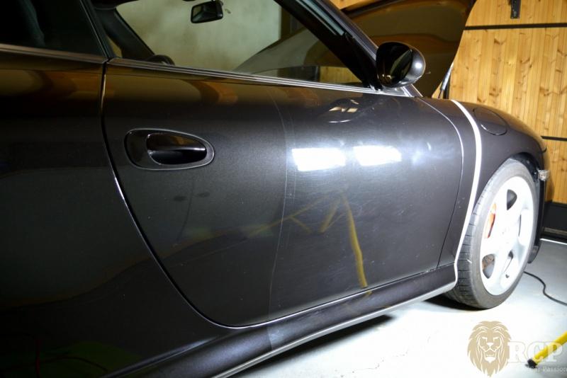 Topic unique : Posez vos questions à Renov'Car Passion -> ND Car Care 1518189097-800-x-534px-DSC_0084