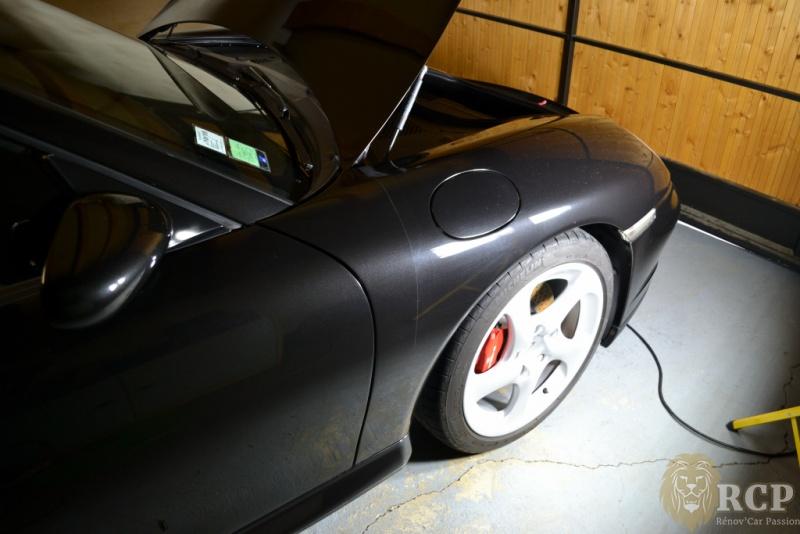 Topic unique : Posez vos questions à Renov'Car Passion -> ND Car Care 1518189097-800-x-534px-DSC_0098