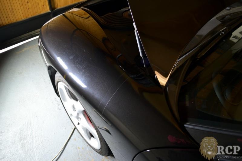 Topic unique : Posez vos questions à Renov'Car Passion -> ND Car Care 1518189098-800-x-534px-DSC_0119