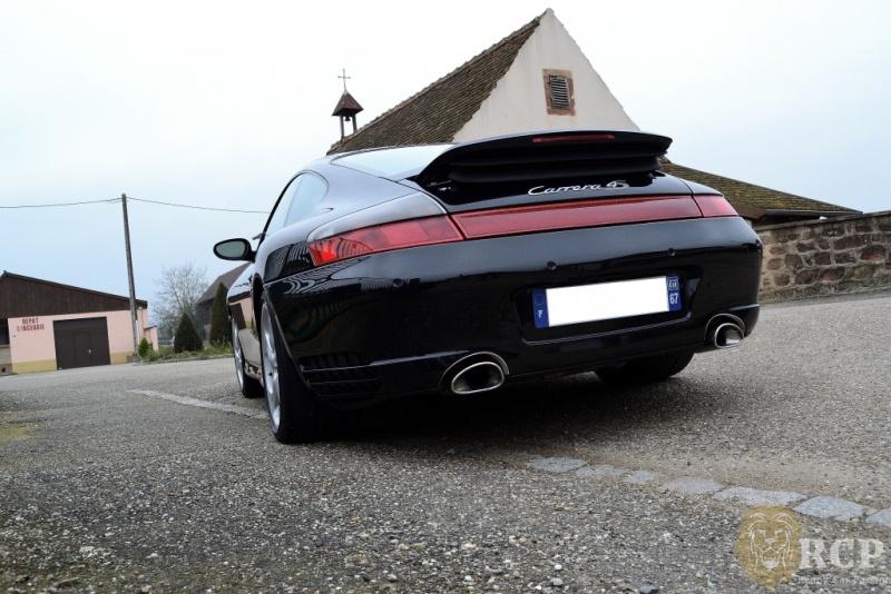 Topic unique : Posez vos questions à Renov'Car Passion -> ND Car Care 1518189913-800-x-534px-DSC_0133