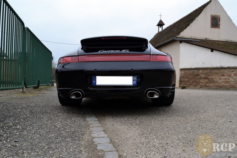 Topic unique : Posez vos questions à Renov'Car Passion -> ND Car Care 1518189913-800-x-534px-DSC_0134