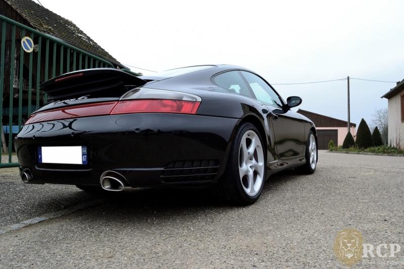 Topic unique : Posez vos questions à Renov'Car Passion -> ND Car Care 1518189913-800-x-534px-DSC_0135