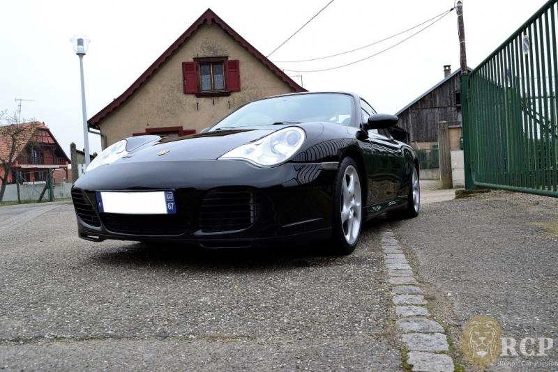 Topic unique : Posez vos questions à Renov'Car Passion -> ND Car Care 1518189914-800-x-534px-DSC_0139