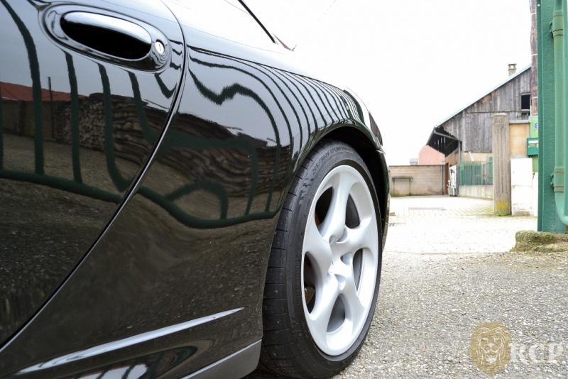 Topic unique : Posez vos questions à Renov'Car Passion -> ND Car Care 1518189914-800-x-534px-DSC_0142