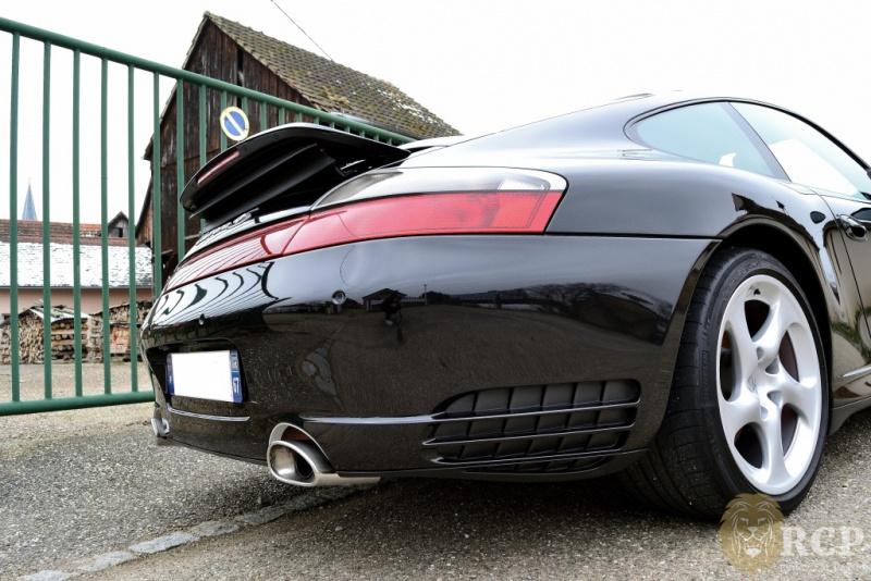 Topic unique : Posez vos questions à Renov'Car Passion -> ND Car Care 1518189914-800-x-534px-DSC_0143