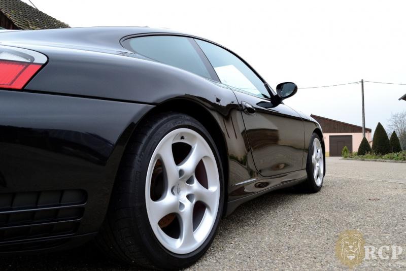 Topic unique : Posez vos questions à Renov'Car Passion -> ND Car Care 1518189914-800-x-534px-DSC_0144