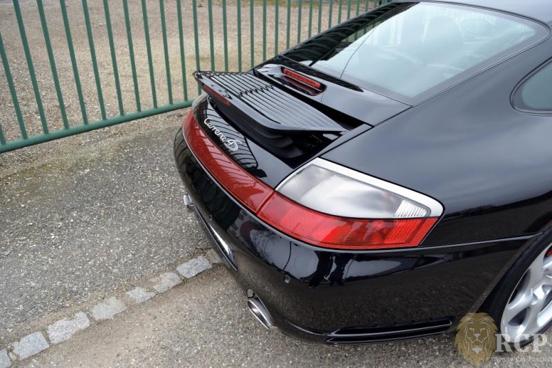 Topic unique : Posez vos questions à Renov'Car Passion -> ND Car Care 1518189914-800-x-534px-DSC_0145