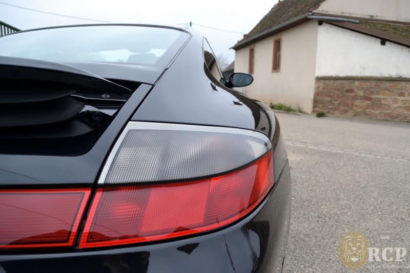 Topic unique : Posez vos questions à Renov'Car Passion -> ND Car Care 1518189915-800-x-534px-DSC_0146