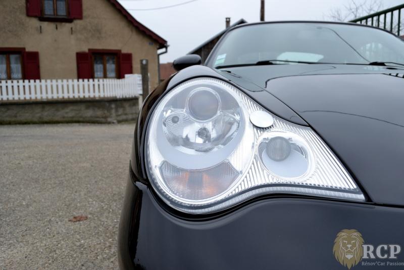 Topic unique : Posez vos questions à Renov'Car Passion -> ND Car Care 1518189915-800-x-534px-DSC_0148