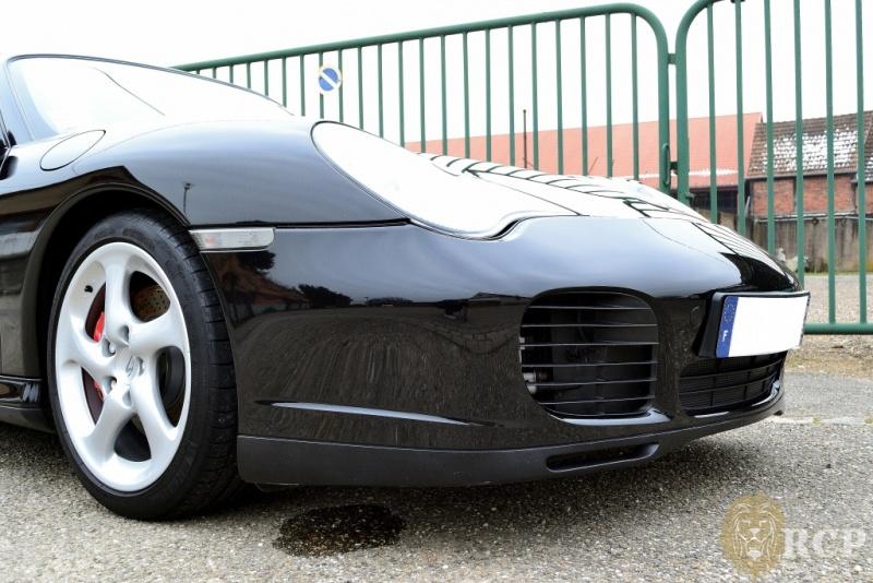 Topic unique : Posez vos questions à Renov'Car Passion -> ND Car Care 1518189915-800-x-534px-DSC_0149