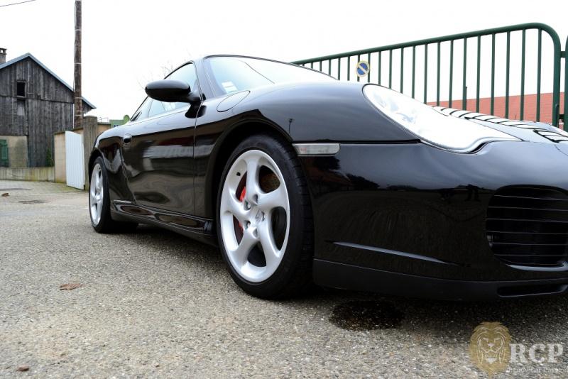Topic unique : Posez vos questions à Renov'Car Passion -> ND Car Care 1518189915-800-x-534px-DSC_0150
