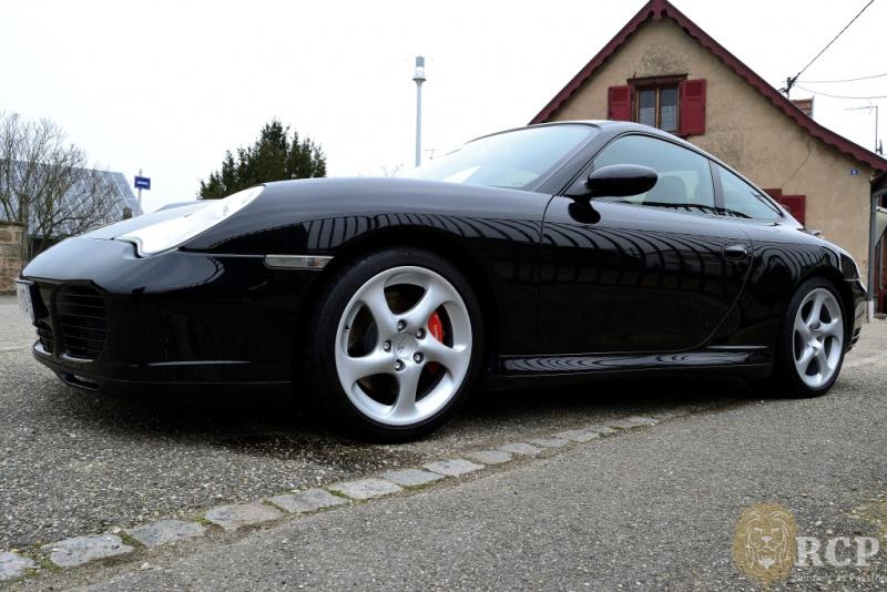 Topic unique : Posez vos questions à Renov'Car Passion -> ND Car Care 1518189915-800-x-534px-DSC_0151