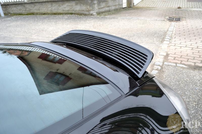 Topic unique : Posez vos questions à Renov'Car Passion -> ND Car Care 1518189915-800-x-534px-DSC_0153