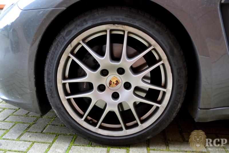 Topic unique : Posez vos questions à Renov'Car Passion -> ND Car Care - Page 2 1518432987-800-x-534px-DSC_0003