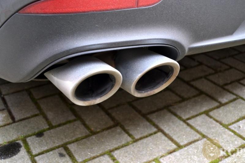Topic unique : Posez vos questions à Renov'Car Passion -> ND Car Care - Page 2 1518432987-800-x-534px-DSC_0005