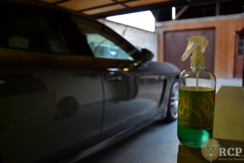 Topic unique : Posez vos questions à Renov'Car Passion -> ND Car Care - Page 2 1518433022-800-x-534px-DSC_0021
