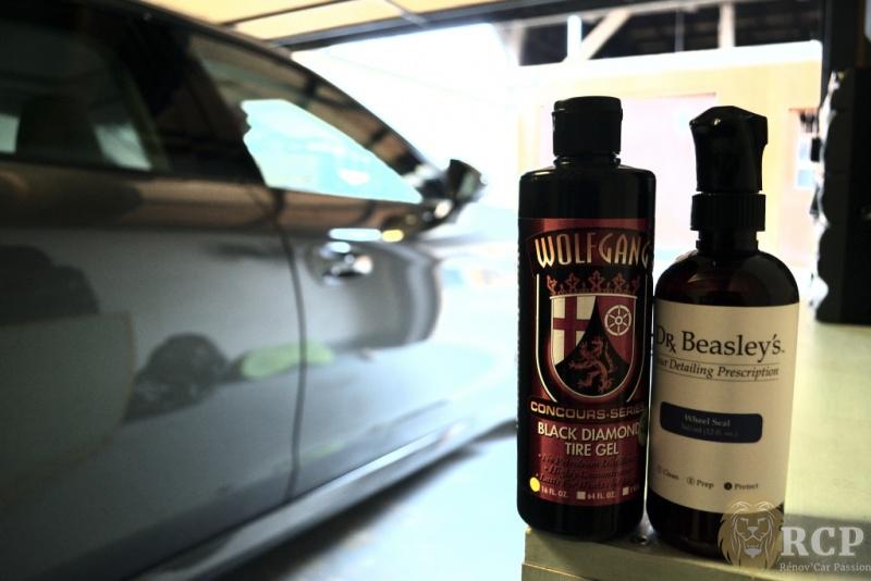 Topic unique : Posez vos questions à Renov'Car Passion -> ND Car Care - Page 2 1518433023-800-x-534px-DSC_0024