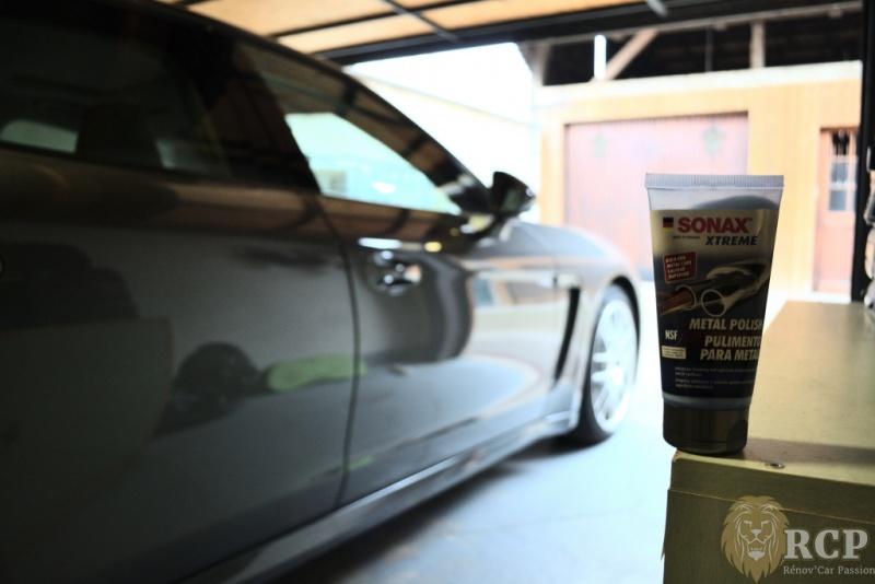 Topic unique : Posez vos questions à Renov'Car Passion -> ND Car Care - Page 2 1518433023-800-x-534px-DSC_0025