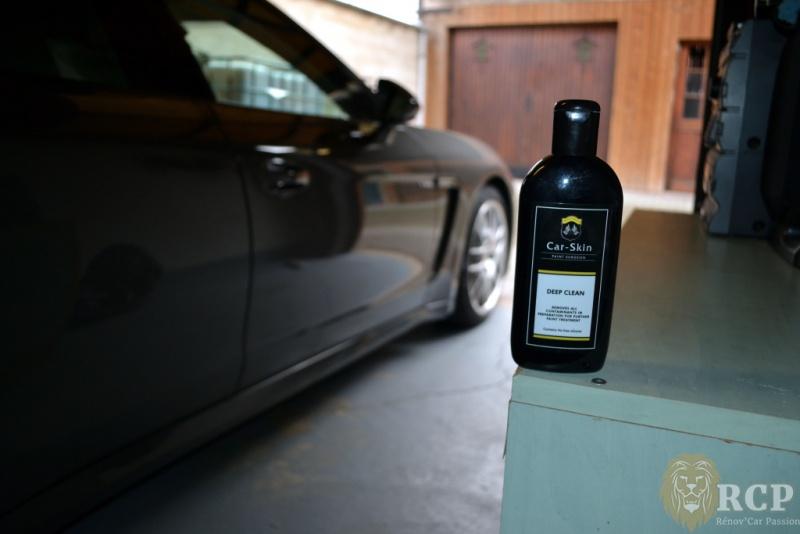 Topic unique : Posez vos questions à Renov'Car Passion -> ND Car Care - Page 2 1518433023-800-x-534px-DSC_0027