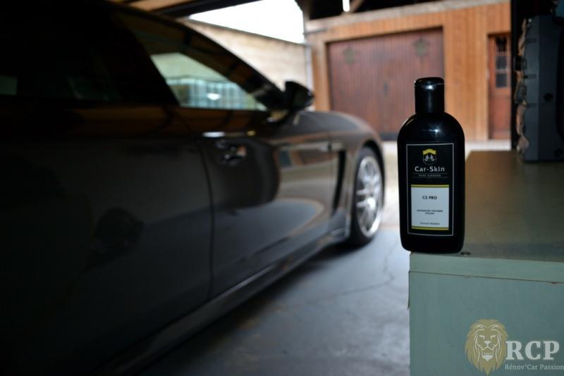 Topic unique : Posez vos questions à Renov'Car Passion -> ND Car Care - Page 2 1518433023-800-x-534px-DSC_0029